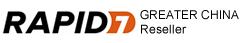 rsz_rapid7_logo
