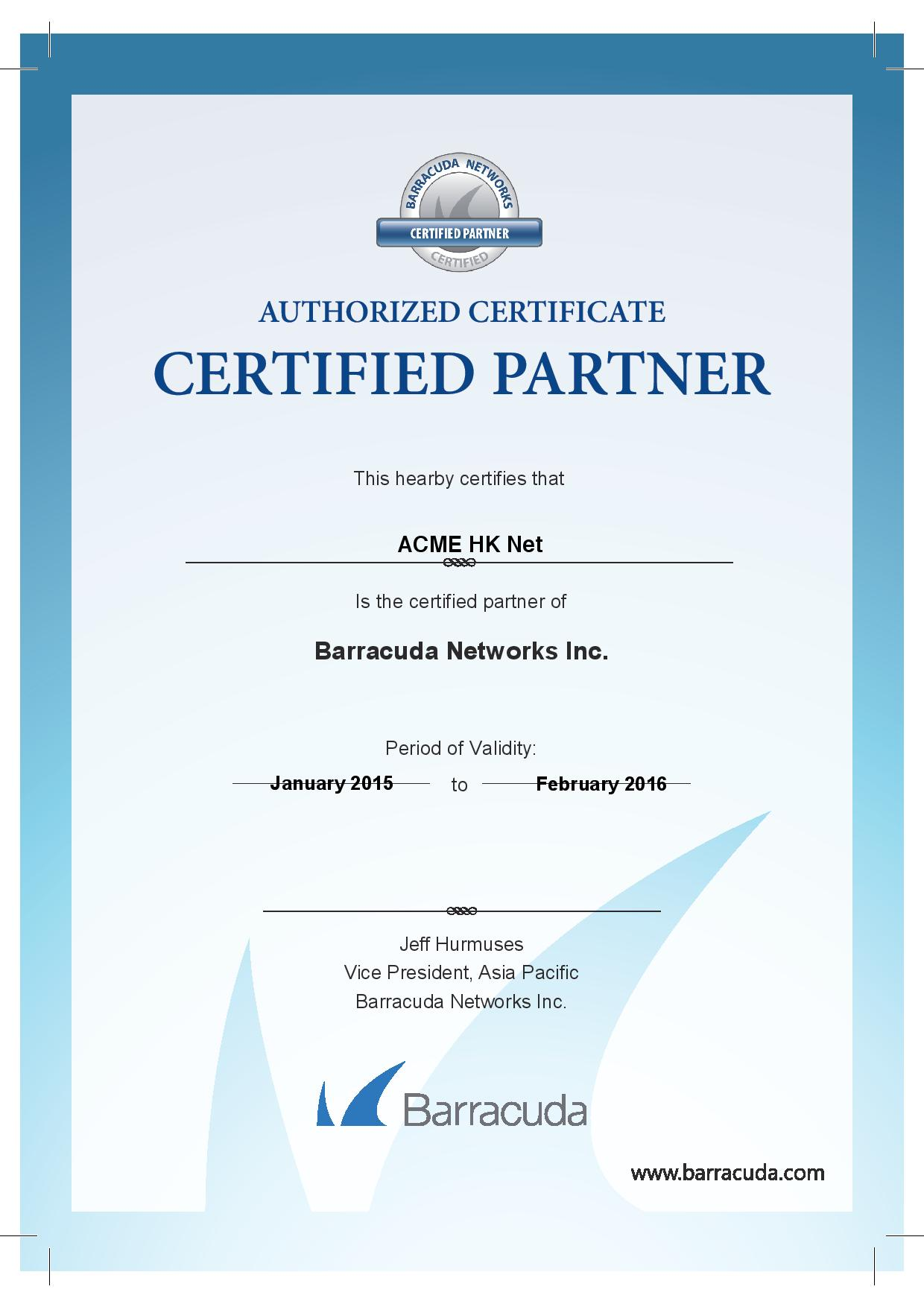 ACME&Barracuda partner cert-page-001
