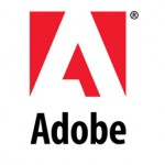 Partnership with Adobe – The leading digital marketing and media solutions