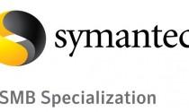 Symantec SMB
