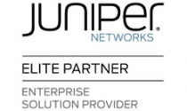 Juniper Networks Enterprise Solution Provider