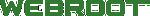 Webroot_Logo_green_hi-res_small