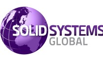 Solid Systems Outsourced Partner