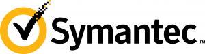 End-of-Support-Life Notification for Symantec™ Endpoint Protection 11.x and Symantec™ Endpoint Protection Small Business Edition 12.0