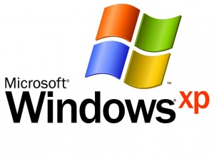 The Risk of Running Windows XP After Support Ends April 2014