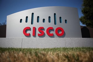 Combining the Strengths of Cisco and Its Partner – ACME to Deliver an Excellent Service Experience