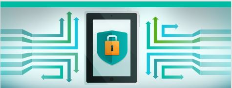 Is your organization paying the cost of cyber crime?