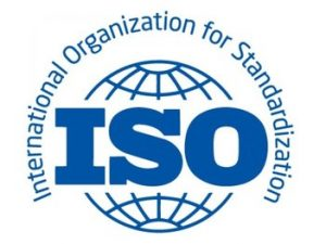 International Quality Assurance, ISO – ACME has received ISO 9001, ISO 27001 and ISO 20000 certification
